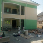 1 Bedroom Apartments For Rent Abuja Lugbe 1 Homes For Sale 1 Bedroom Apartments For Rent Abuja Lugbe Cari