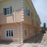 2 Bedroom Flats For Rent Compound Lagos Ojo 1 Homes For Sale 2 Bedroom Flats For Rent Compound Lagos Ojo Cari Homes